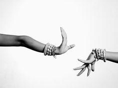 Med_danza-khmer-isabel-munoz-001-2-jpg