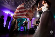 Nashville themed wedding was the perfect choice for Tara and Mat! That's Mat killing it as the lead singer of Dirt Road Diary, check out this awesome country band! Country Bands, Date Today, Just Engaged, Meet The Team, Vineyard Wedding, Our Wedding Day, Down Hairstyles, Unique Weddings, Nashville