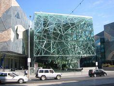 Federation-Square-Melbourne-Australia