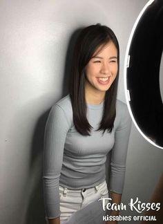 Filipina Actress, Kiss Photo, Lucky 7, Beauty Queens, Kisses, Actresses, Photos, Female Actresses, Pictures