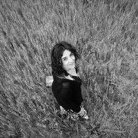 Pelle E Sangue by Alessia Pasini on SoundCloud
