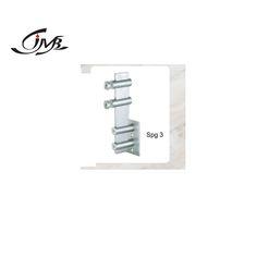Glass Railing Hardware - 2018 एक्सक्लूसिव कलेक्शन Jmb Metal Crafts - P Ltd A unit of Exporter and Manufacturer of All Type Railing Designer Pillar & Railing Hardwar Glass Railing, Metal Crafts, Hardware, Letters, Type, Design, Computer Hardware, Lettering, Fonts