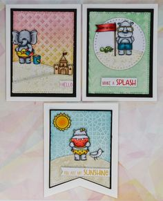 Seven Paper Dolls Die set - Cross Stitched Rectangles You Are My Sunshine, Flourish, Paper Cutting, Paper Dolls, Card Stock, Birthday Cards, Cross Stitch, Paper Crafts, Baseball Cards
