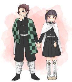 Manga Anime, Anime Nerd, Anime Demon, Anime Couples, Cute Couples, Kingdom Hearts Anime, Romance Comics, Fairy Tail Manga, Anime Crossover