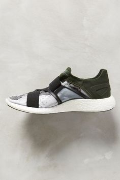 Adidas by Stella McCartney Feldspar Sneakers - anthropologie.com