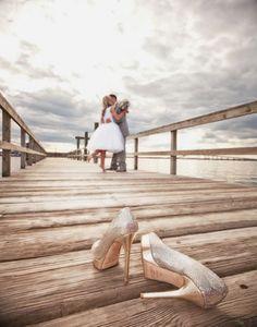 Wedding Fashion Photo Ideas blog: Find the Right Photographer for Amazing Wedding Photos