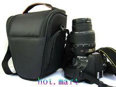 No local pickup service. Dslr Nikon, Nikon Df, Nikon D3100, Photo Accessories, Camera Accessories, Flash Memory Card, Camera Case, Digital Slr, 70d