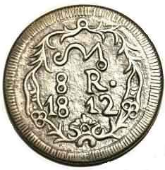 Euro Coins, Coins Worth Money, Coin Worth, Old Money, Old Coins, Silver Coins, Baja California, Caves, Retro