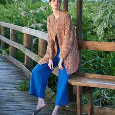 Gazèl Elegant, Pants, Design, Fashion, Classy, Trouser Pants, Moda, Fashion Styles
