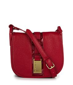 Gianni Bini Trish Cross-Body Bag | Dillards.com Gianni Bini, Dillards, Saddle Bags, Purses And Bags, Crossbody Bag, Cross Body, Christmas Gifts, Trends, Xmas Gifts