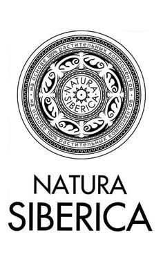Risultati immagini per natura siberica logo
