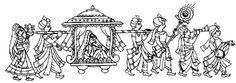 Wedding cars logo indian 57 ideas for 2019 Wedding Symbols, Hindu Wedding Cards, Wedding Art, Wedding Images, Hindu Weddings, Wedding Logos, Indian Weddings, Bouquet Wedding, Wedding Ceremony