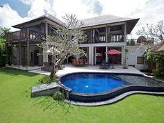 Villa Buddha Hill Bali