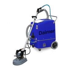 Tennant Floor Scrubber Great Small Business Idea Floor - Small industrial floor cleaning machines