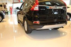 $22.00 (Buy here: https://alitems.com/g/1e8d114494ebda23ff8b16525dc3e8/?i=5&ulp=https%3A%2F%2Fwww.aliexpress.com%2Fitem%2F2pcs-lot-ABS-chrome-car-styling-tail-foggy-light-decoration-covers-for-Honda-Crv-2015-accessories%2F32708031461.html ) 2pcs/lot ABS chrome car styling tail foggy light decoration covers for Honda Crv 2015 accessories for just $22.00