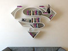 Click to enlarge image superhero-shelves-1.jpg