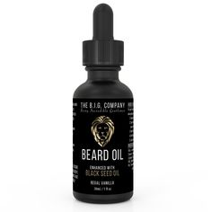 Best Beard Balms and Conditioners. All products made with the finest Beard Oil and Beard Wax ingredients to give your great style, hold and tame Beard hair. Beard Styles For Men, Hair And Beard Styles, Best Beard Balm, Beard Maintenance, Beard Wax, Beard Quotes, Beard Shapes, Beard Company, Bald With Beard