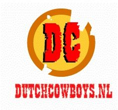 New colours of our DC logo