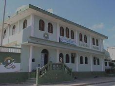 Colegio La Divina Pastora seguirá en su sede hasta diciembre de 2016 « Hoy es Noticia