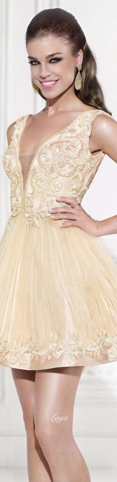 Spring 2015 Couture, If you like this item, please visit…