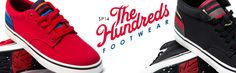 SHOP THE HUNDREDS | Home page