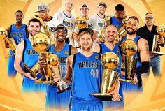 Love And Basketball, Basketball Players, Sports Teams, Dallas Cowboys Wallpaper, Nba League, Mark Cuban, Nba Wallpapers, Basketball Leagues, Dallas Mavericks