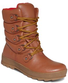 winter haven cougar women Find cougar boots for women at shopstyle canada shop the latest collection of cougar boots for women from the most popular stores - all in one place.