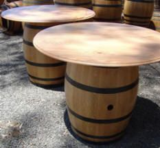 BWB - Fine Oak Products