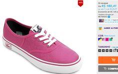 37 melhores imagens de Tênis   Adidas sneakers, Dressy flat shoes e ... 903e01686b