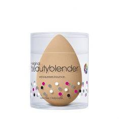Fonduri de ten pe care le iubesc pentru că arată natural și oferă luminozitate Beauty Blender, Cooking Timer, Yves Saint Laurent, Glow, Make Up, Makeup Sponge, Makeup, Bronzer Makeup, Glitter