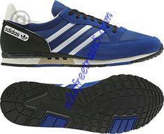 the best attitude 753b2 c20fa Adidas Originals Phantom True Blue White Vapour Running White Q23429 Cheap  Adidas Shoes, Adidas Originals