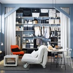 Super+small+spaces+with+HUGE+design+inspiration