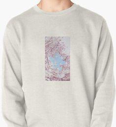 Sudadera cerrada Perdido en el diseño floral de Japón Shawn Mendes Merch, Graphic Sweatshirt, Sweatshirts, Sweaters, Fashion, Floral Design, Man Women, Cowls, Lost