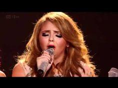 Little Mix Sing Their Winning Single - The X Factor Final !