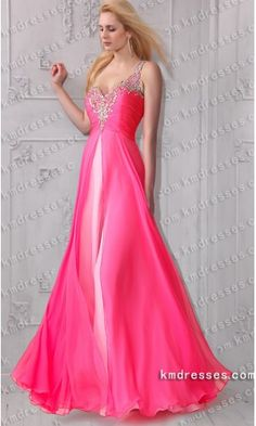 gorgeous beaded multi layered ruched floor length one shoulder chiffon gown  .prom dresses,formal dresses,ball gown,homecoming dresses,party dress,evening dresses,sequin dresses,cocktail dresses,graduation dresses,formal gowns,prom gown,evening gown.