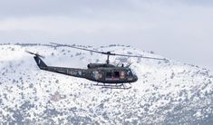 Hellenic Army, Mount Everest, Aviation, Mountains, Nature, Travel, Viajes, Air Ride, Naturaleza