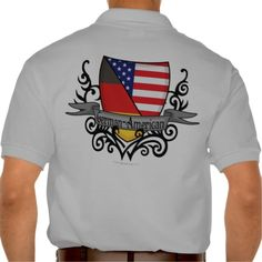 >>>Low Price          German-American Shield Flag Shirts           German-American Shield Flag Shirts lowest price for you. In addition you can compare price with another store and read helpful reviews. BuyHow to          German-American Shield Flag Shirts today easy to Shops & Purchase Onl...Cleck Hot Deals >>> http://www.zazzle.com/german_american_shield_flag_shirts-235967690983380015?rf=238627982471231924&zbar=1&tc=terrest