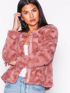 Köp Damjackor från Vero Moda billigt online | ShopAlike.se
