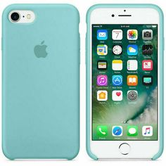 MacTrade - Angebote RP//Apple iPhone 7 Plus Leder Case Mitternachtsblau: Category: iPhone Taschen Company: Apple Price:…% Coque Iphone 6, Iphone Phone, Iphone 7 Cases, Iphone 8 Plus, Apple Iphone 8s, Ipad Mini, Apple Coque, Unicorn Iphone Case, Apple Launch