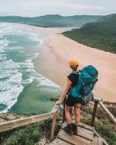 Whether you're searching for 2-day hiking trails near Cape Town or want to tackle a multi-day hiking adventure around the Western Cape, Here are some of the best and most spectacular overnight hiking trails in the Western Cape to add to your bucket list! | Hiking | Multi-Day Hiking | South Africa | #southafrica #hiking #multidayhiking #bucketlisthiking #westerncape