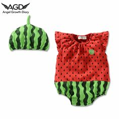 Find More Rompers Information about Aged 0 2 Fruit Strawberry Summer Models Child Bee Romper Romper Baby Clothes Vest Jumpsuit Climbing Clothes,High Quality clothes original,China clothes Suppliers, Cheap clothes dog from Angel Growth Diary on Aliexpress.com