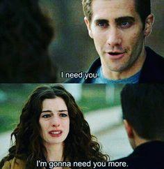 أنا أحتاجك ..