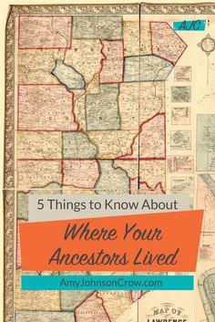 Free Genealogy Sites, Genealogy Forms, Genealogy Chart, Genealogy Research, Family Genealogy, Genealogy Quotes, Family Lineage, Family Tree Research, Genealogy Organization