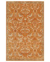 Jaipur Rugs - Buy Jaipur Rugs | BHG.com Shop#  Laundry Rm