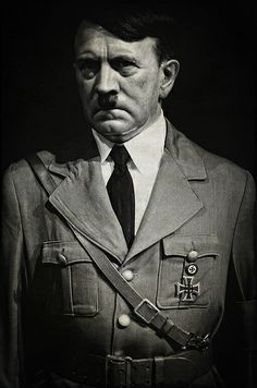 Death Of Hitler | What Were The Last Weeks Before The Death Of Hitler Like?