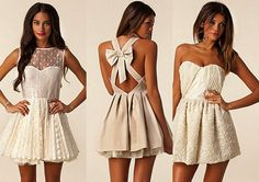 after wedding dress  yes plz!!