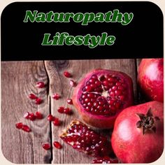 Naturopathy is healthy lifestyle. -helps reduce depression -provides releif from stomach disorders - protects against hearts ailments -provides youthful and glowing skin -reduces risk of developing cancer -curbs risk of delivering premature babies - lowers dental plaque -helps reduce symptoms of anemia https://youtu.be/Tp1U7Zwd3zQ  044526969| 043604443| 0567281804| www.naturopathy.ae| naturopathytouch@yahoo.com #food #love  #instagram #instapic #nature #styleyes #pninabride #boanoite