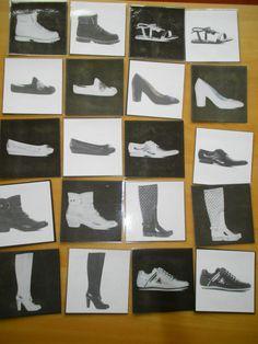 Zwart - wit en wit-zwart prenten: zoek dezelfde *liestr*