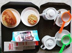 #cameronhighland #teatime #boh #malaisia #tea #organic #organictea #cupoftea #cheesecake #tartelette #brioche #viennoiserie #leroutard #guideduroutard #backpacker #food #lipton #sugar #malaisie #asia #coffetime #smoko #thé by tom_kyo_o