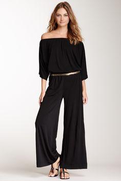 comfortable & fashionable -